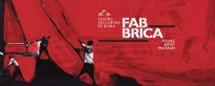 """""""Fabbrica"""" il programma per i giovani talenti del Teatro dell'Opera di Roma"""
