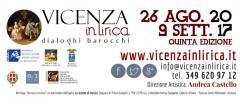 """Leo Nucci al Teatro Olimpico di Vicenza per """"Vicenza in Lirica"""""""