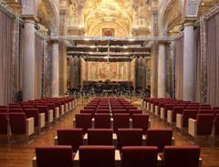 """Torna In...canto d'Opera: domenica 8 ottobre """"Simon Boccanegra"""""""