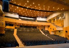"""Audizione per ruoli """"Carmen"""" di G. Bizet"""