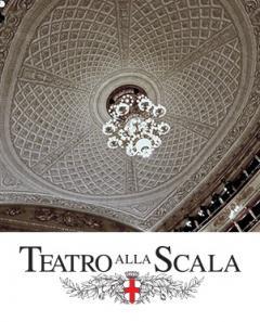 Audizione per Strumentisti aggiunti in Orchestra e/o nel Complesso Musicale di palcoscenico