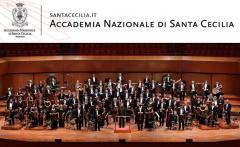 Concorso Pubblico Internazionale per Primo Flauto, Prima Tromba, Percussionista