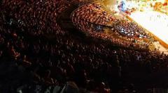 Opere a Taormina Mythos Opera Festival