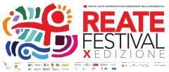 Audizione per Reate Festival 2019