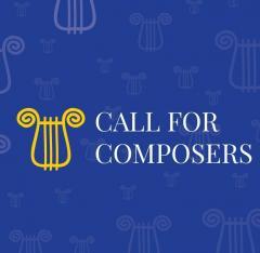 Bando Nazionale EU-TERPE per la selezione di un compositore