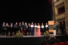 Concorso lirico Premio Fausto Ricci - VI edizione