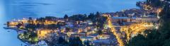 III° Concorso Lirico Internazionale - Bellano - Lago di Como