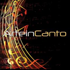 """XIII Concorso internazionale di canto lirico ArteinCanto """"Luciano Di Pasquale"""""""