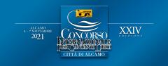 """XXIV edizione del Concorso Internazionale per Cantanti Lirici """"Città di Alcamo"""""""