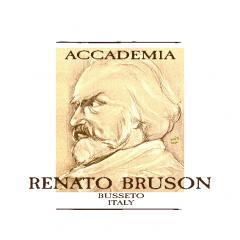 Corso di Alto Perfezionamento con il M° Renato Bruson