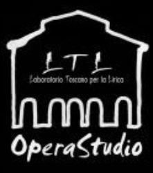 LTL-OperaStudio 20/21: Die Fledermaus