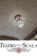 Concorso Internazionale a posti nell'Orchestra del Teatro alla Scala