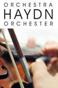Concorso per esami CONCERTINO dei primi violini
