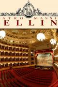Selezione per Artisti del Coro - Teatro Massimo V. Bellini