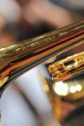 Audizioni per Professori d'Orchestra 2017 - Tromba di Fila