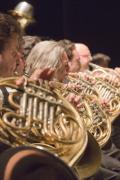 Selezioni per Professori d'Orchestra Teatro Lirico di Cagliari