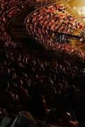 Audizioni per Cast opere liriche Taormina e Palermo 2018