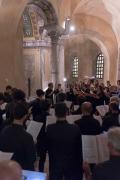 Audizioni Ravenna Festival