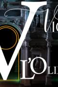 """AUDIZIONI A RUOLO NEL CORSO DI PERFEZIONAMENTO E DEBUTTO NELL'OPERA """"L'OLIMPIADE"""" DI A. VIVALDI"""