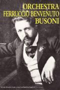 AUDIZIONE INTERNAZIONALE PER CANTANTI LIRICI 2021 - Petite Messe Solennelle di Gioachino Rossini