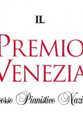 XXXIV Premio Venezia - Concorso Pianistico Nazionale