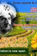 """IX Concorso Lirico Internazionale """"Alfredo Giacomotti"""""""