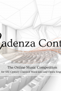 Cadenza Contest 2.0