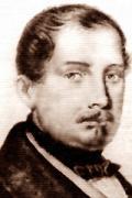 Salvadore Cammarano